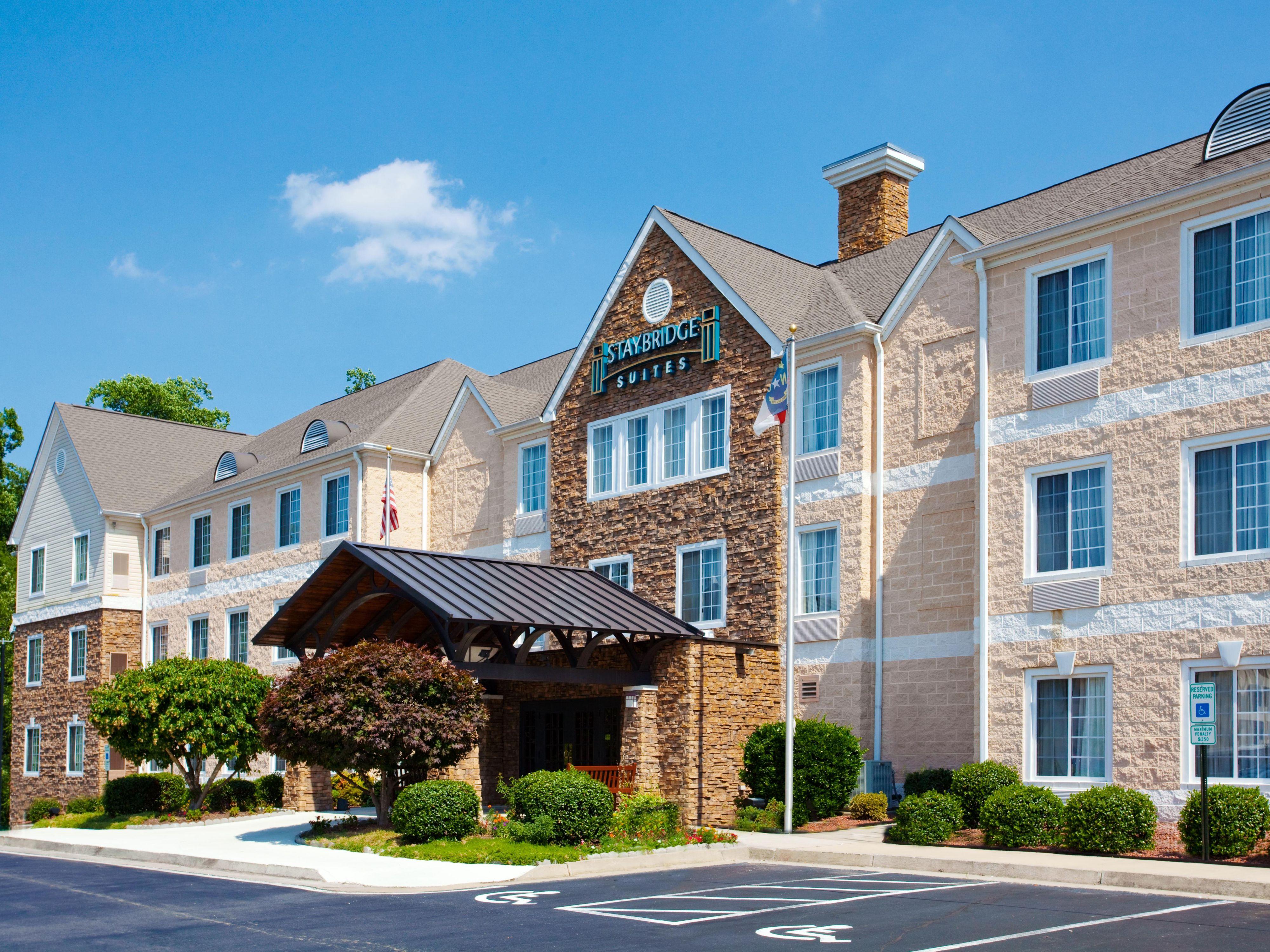 Morrisville Hotels Staybridge Suites Raleigh Durham Apt Extended Stay Hotel In North Carolina