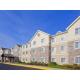Staybridge Suites Mt. Laurel - Hotel Exterior