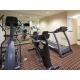 Staybridge Suites Mt. Laurel - Fitness Center