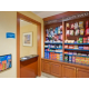 Staybridge Suites - Pantry Shop