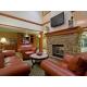 Staybridge Suites Mt. Laurel - Great Room