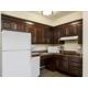 Staybridge Suites Mt. Laurel - Accessible Kitchen