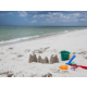 If your trade is building sandcastles, we have your tools!