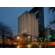 Downtown-Poydras & Tchoupitoulas, can walk to most everything