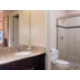 King Feature Suite - Bathroom