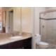 King Feature Suite - Bathroom