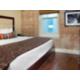Original Brick & Plaster Walls, Hardwood Floors & Full Kitchens