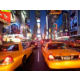 Area Attractions Staybridge Suites Times Square