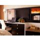 Staybridge Suites Times Square Desk View