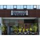 Staybridge Suites Times Square New York City Entrance