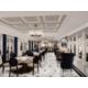 Staybridge Suites Times Square C-Level Banquet Room