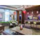 Staybridge Suites Times Square NYC: The Den