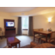 2 Bedroom Suite Living Room Area