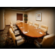 Staybridge Suites Detroit Novi, MI - Boardroom