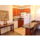 Staybridge Suites Detroit Novi, MI - Kitchen