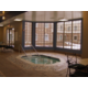Staybridge Suites Detroit Novi - Indoor Heated Whirlpool