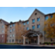 Staybridge Suites Chicago-Oakbrook Terrace Hotel Exterior