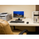 Our business center is the perfect place to finish your work