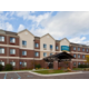 The Staybridge Suites is with in moments of I-96 US127 and I-496