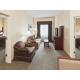 One Bedroom Guest Room