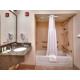 ADA Tub Guest Bathroom