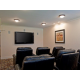 Staybridge Suites Palmdale- Media Room