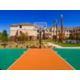 Staybridge Suites Palmdale - Sportcourt