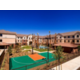 Staybridge Suites Extended Stay - Sportcourt
