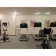Staybridge Suites Palmdale-Exercise Facility