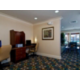 Staybridge Suites Palmdale - Business Center