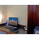 Staybridge Suites Palmdale-Business Center