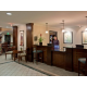 Staybridge Suites Palmdale-Front Desk