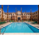 Staybridge Suites Palmdale - Swimming Pool