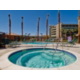 Staybridge Suites Palmdale - Spa / Pool