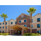Staybridge Suites Palmdale - Hotel Entrance