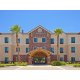 Staybridge Suites Palmdale-Hotel Exterior