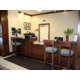 Staybridge Suite Rochester Welcomes You