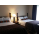 Comfort Awaits You In A Two Bedroom Suite