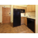 Studio Suite Kitchen with Full Size Appliances