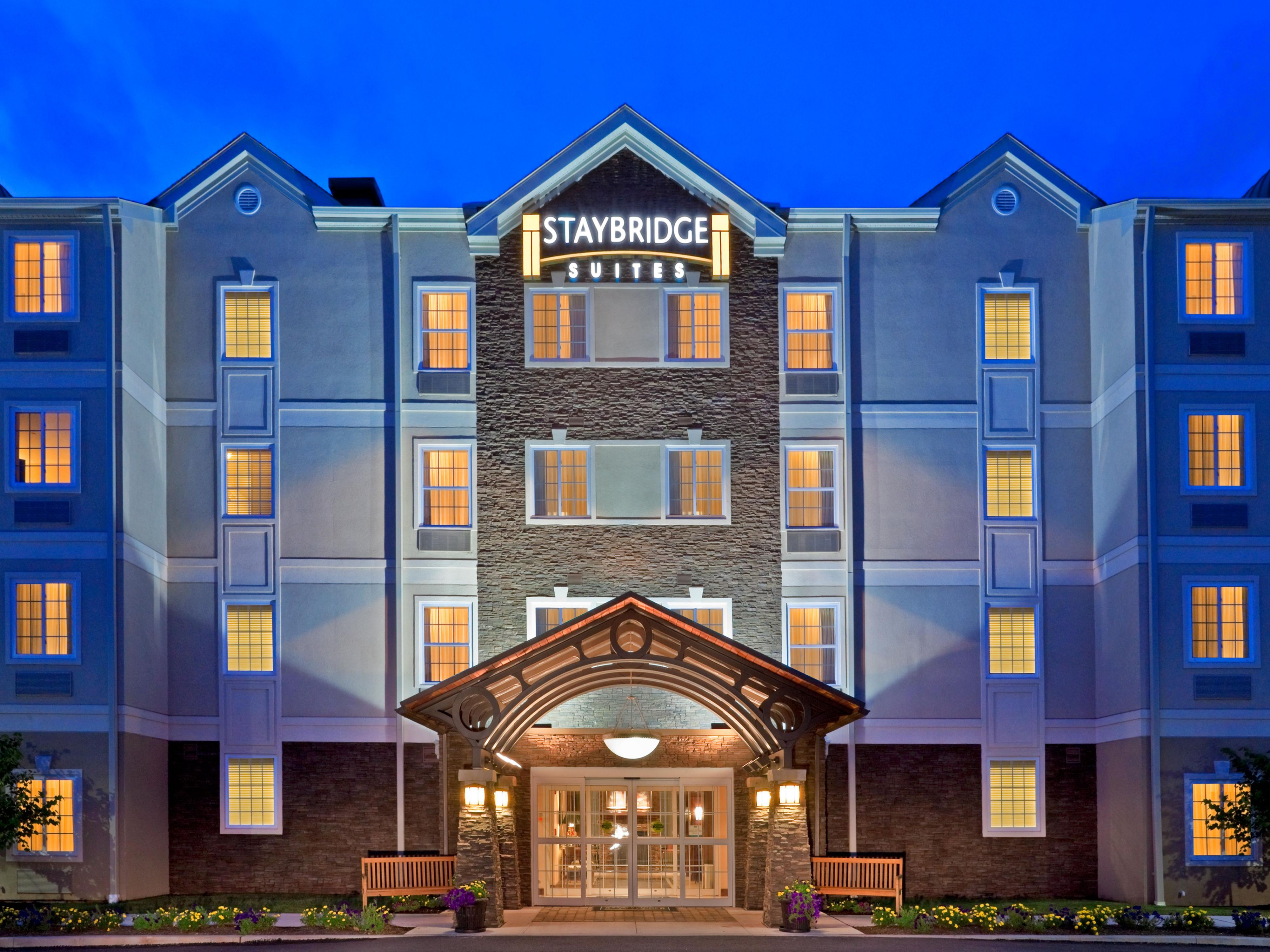 Royersford Hotels Staybridge Suites Philadelphia Valley Forge 422 Extended Stay Hotel In Pennsylvania
