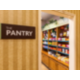 Visit our well-stocked Staybridge Pantry