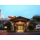Welcome to Staybridge Suites San Antonio-Airport