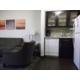 Two Bedroom Suites Kitchen