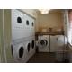 247/7 Laundry Facility