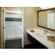 Bathroom Amenities-Spacious and well appointed