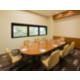 Faria Lima Meeting Room