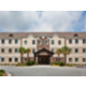 Discover Comfort at the Staybridge Suites by Savannah Airport