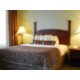 Rest well in an inviting Staybridge Suites bed
