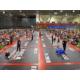 Ho-Chunk Sports and Expo Center