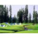 University of Washington Golf Course